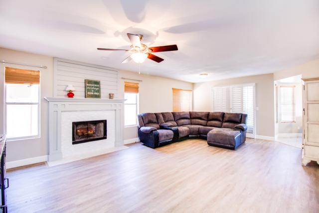 7922 W Laurel Lane, Peoria, AZ 85345 (MLS #5922714) :: My Home Group
