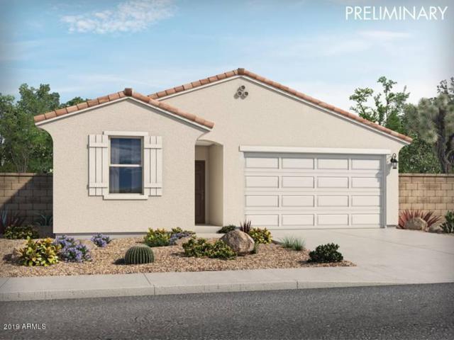 19712 W Lauren Road, Maricopa, AZ 85138 (MLS #5922722) :: Revelation Real Estate