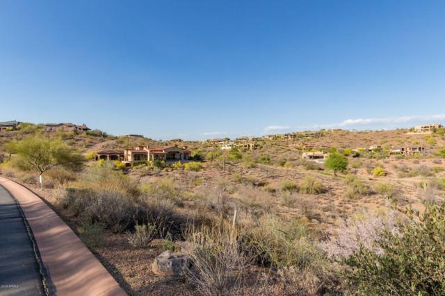9503 N Desert Wash Trail, Fountain Hills, AZ 85268 (MLS #5922847) :: The Carin Nguyen Team