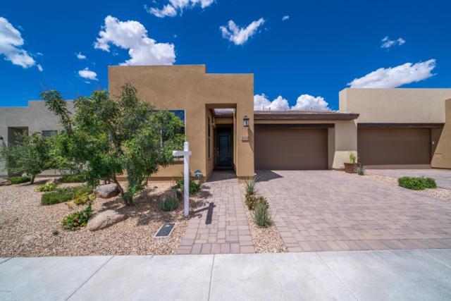 850 E Cereus Pass, San Tan Valley, AZ 85140 (MLS #5922975) :: Conway Real Estate