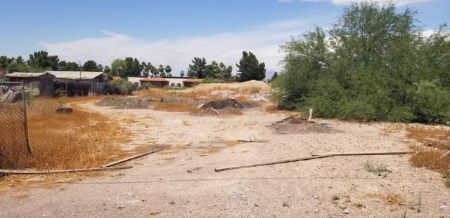 300 W 13th Place, Mesa, AZ 85201 (MLS #5923074) :: Riddle Realty Group - Keller Williams Arizona Realty