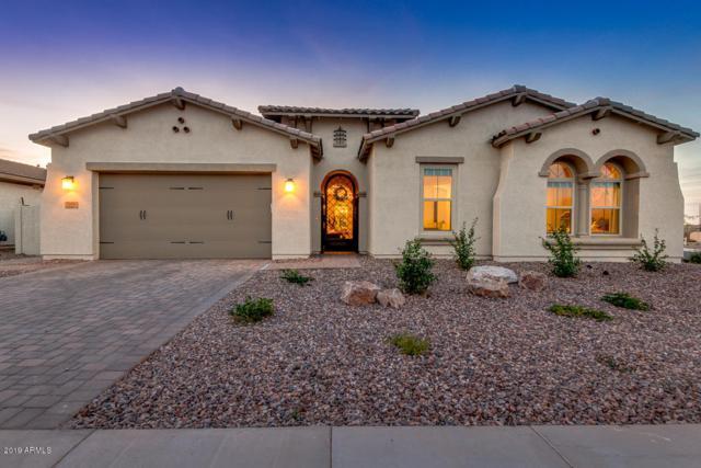 7606 S Barlow Drive, Gilbert, AZ 85298 (MLS #5923087) :: CC & Co. Real Estate Team