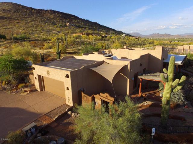 36626 N 30TH Avenue, Phoenix, AZ 85086 (MLS #5923121) :: Riddle Realty