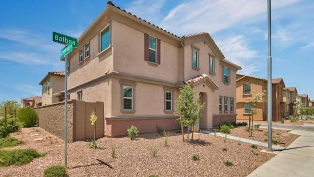 1234 N Balboa, Mesa, AZ 85205 (MLS #5923125) :: The Results Group
