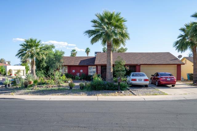 10101 W Glenrosa Avenue, Phoenix, AZ 85037 (MLS #5923236) :: CC & Co. Real Estate Team