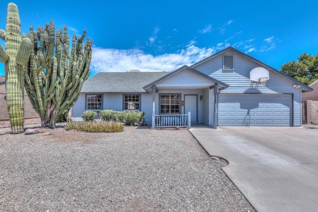 7132 W Sierra Street, Peoria, AZ 85345 (MLS #5923239) :: REMAX Professionals