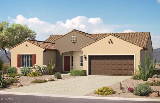 5850 W Saratoga Court, Florence, AZ 85132 (MLS #5923342) :: Team Wilson Real Estate