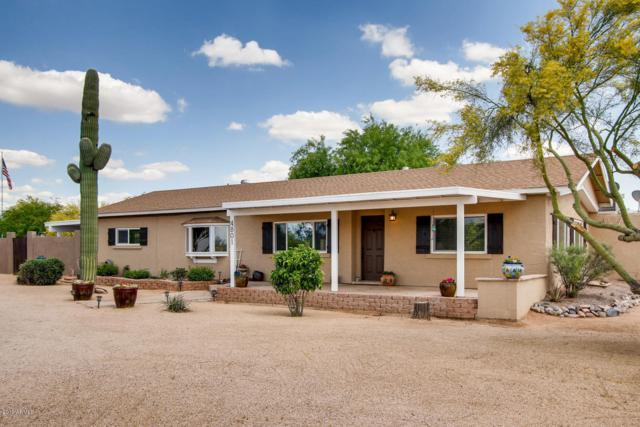 4801 E Westland Road, Cave Creek, AZ 85331 (MLS #5923359) :: Openshaw Real Estate Group in partnership with The Jesse Herfel Real Estate Group