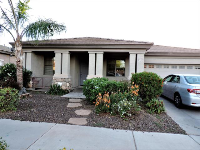 19376 S 189TH Street, Queen Creek, AZ 85142 (MLS #5923476) :: The Everest Team at My Home Group