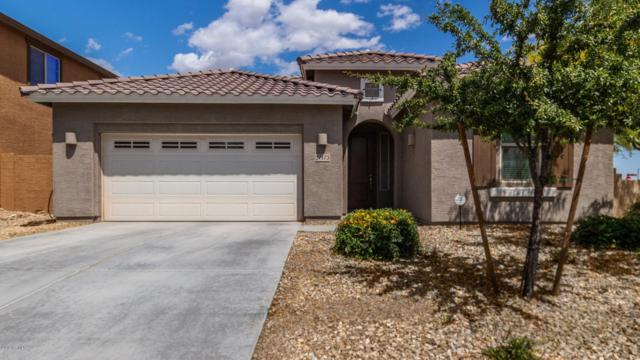 27173 N 75TH Drive, Peoria, AZ 85383 (MLS #5923507) :: Riddle Realty