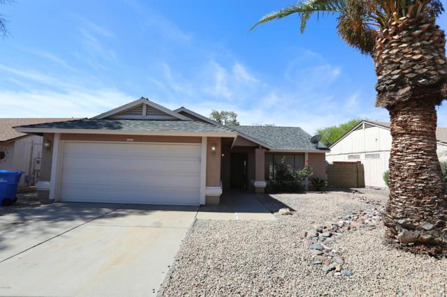 3335 W Ross Avenue, Phoenix, AZ 85027 (MLS #5923516) :: Riddle Realty