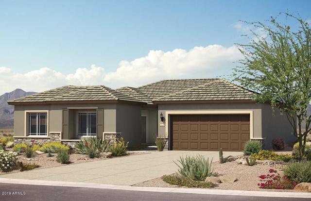 3864 N Huntington Drive, Florence, AZ 85132 (MLS #5923517) :: Team Wilson Real Estate