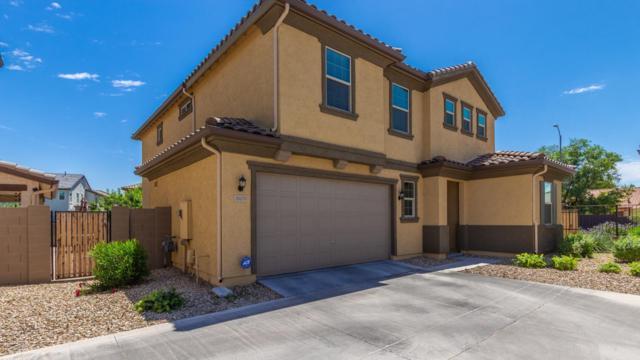 16379 W Latham Street, Goodyear, AZ 85338 (MLS #5923631) :: Team Wilson Real Estate