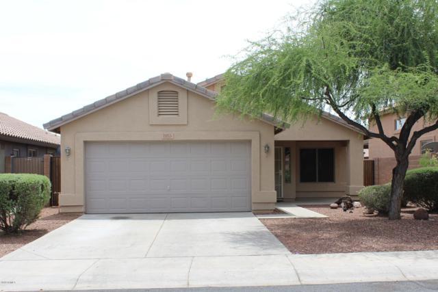 11355 W Davis Lane, Avondale, AZ 85323 (MLS #5923702) :: CC & Co. Real Estate Team