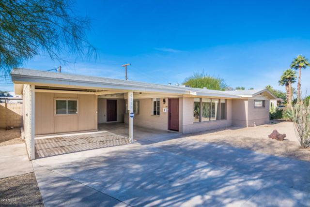 4112 N 5th Avenue, Phoenix, AZ 85013 (MLS #5923790) :: CC & Co. Real Estate Team
