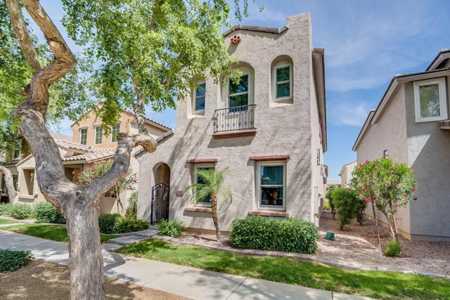 4262 E Oakland Street, Gilbert, AZ 85295 (MLS #5923798) :: Revelation Real Estate