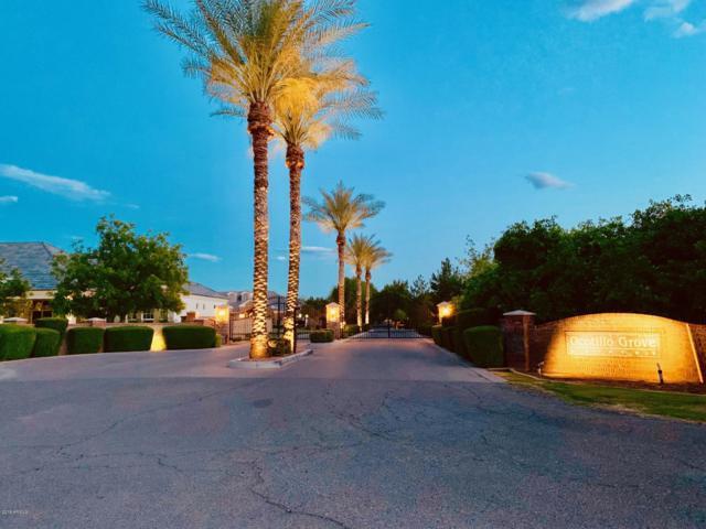 15404 E Pickett Court, Gilbert, AZ 85298 (MLS #5923821) :: Revelation Real Estate
