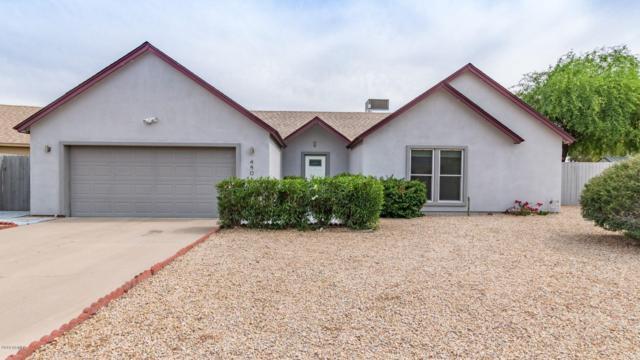 4501 E Pearce Road, Phoenix, AZ 85044 (MLS #5923871) :: Yost Realty Group at RE/MAX Casa Grande