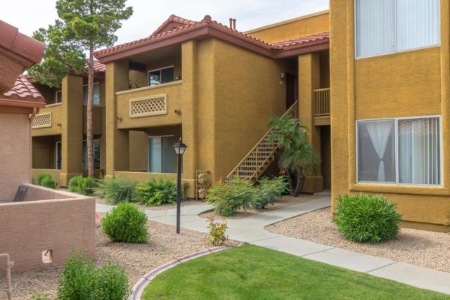 2929 W Yorkshire Drive #2015, Phoenix, AZ 85027 (MLS #5923914) :: CC & Co. Real Estate Team