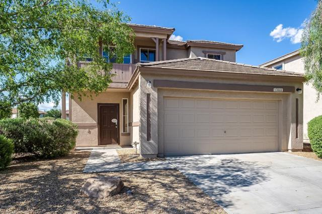 13444 W Peck Drive, Litchfield Park, AZ 85340 (MLS #5923915) :: Keller Williams Realty Phoenix