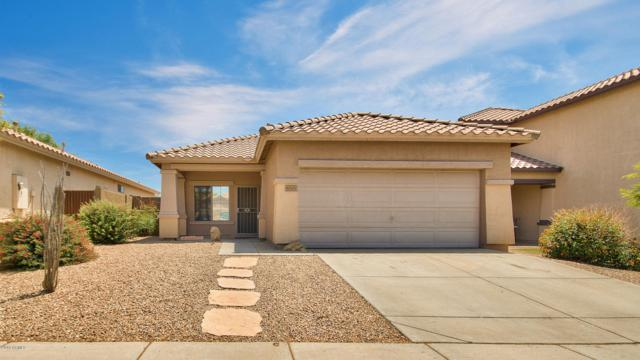 40109 N Patriot Way, Anthem, AZ 85086 (MLS #5923926) :: The Daniel Montez Real Estate Group