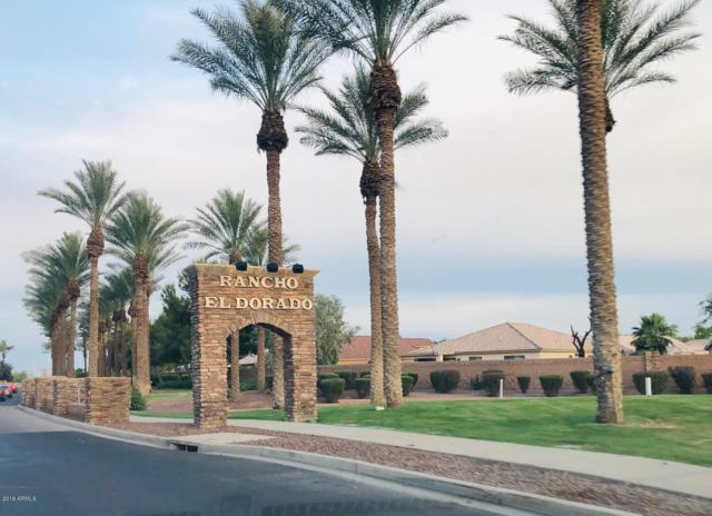 43644 W Rio Grande Drive, Maricopa, AZ 85138 (MLS #5923986) :: Arizona 1 Real Estate Team
