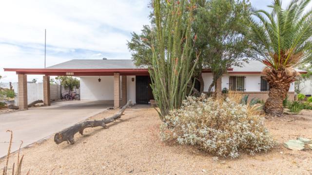 1730 E Euclid Avenue, Phoenix, AZ 85042 (MLS #5924025) :: CC & Co. Real Estate Team