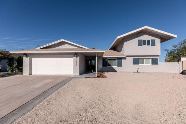 15267 N 52ND Drive, Glendale, AZ 85306 (MLS #5924073) :: Santizo Realty Group