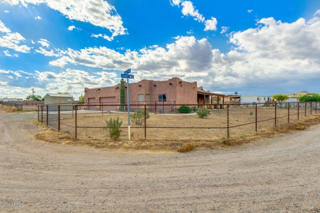 47206 N 10TH Avenue, New River, AZ 85087 (MLS #5924225) :: The Results Group