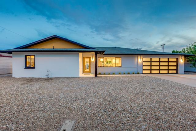 8315 E Virginia Avenue, Scottsdale, AZ 85257 (MLS #5924226) :: My Home Group