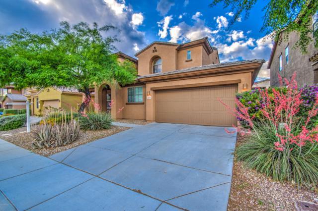 4318 W Lapenna Drive, New River, AZ 85087 (MLS #5924255) :: CC & Co. Real Estate Team