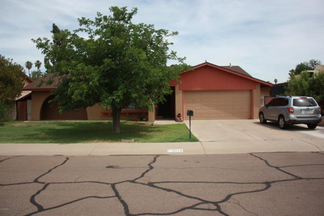 2116 E Cornell Drive, Tempe, AZ 85283 (MLS #5924298) :: CC & Co. Real Estate Team