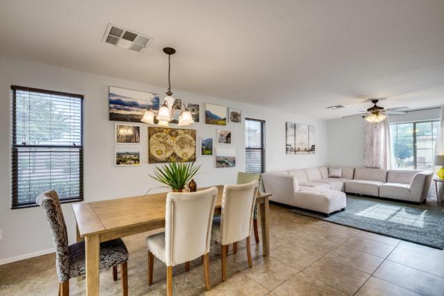1871 S Balboa Drive, Gilbert, AZ 85295 (MLS #5924319) :: Revelation Real Estate