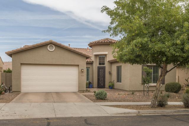 2032 E Gwen Street, Phoenix, AZ 85042 (MLS #5924378) :: CC & Co. Real Estate Team