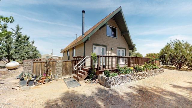 20756 E Concho Lane, Mayer, AZ 86333 (MLS #5924380) :: CC & Co. Real Estate Team