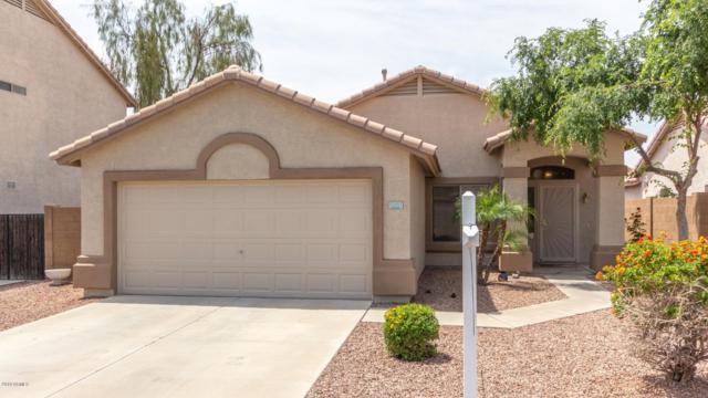12601 W Clarendon Avenue, Avondale, AZ 85392 (MLS #5924452) :: CC & Co. Real Estate Team