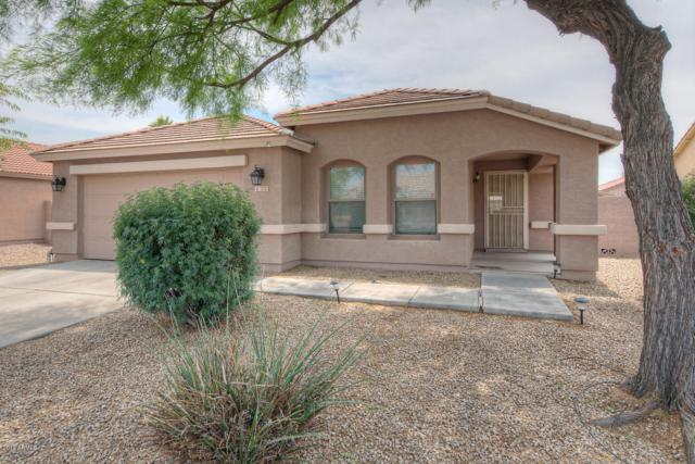 7175 W Marlette Avenue, Glendale, AZ 85303 (MLS #5924453) :: CC & Co. Real Estate Team
