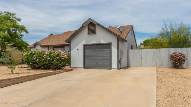 6846 W Ironwood Drive, Peoria, AZ 85345 (MLS #5924499) :: CC & Co. Real Estate Team