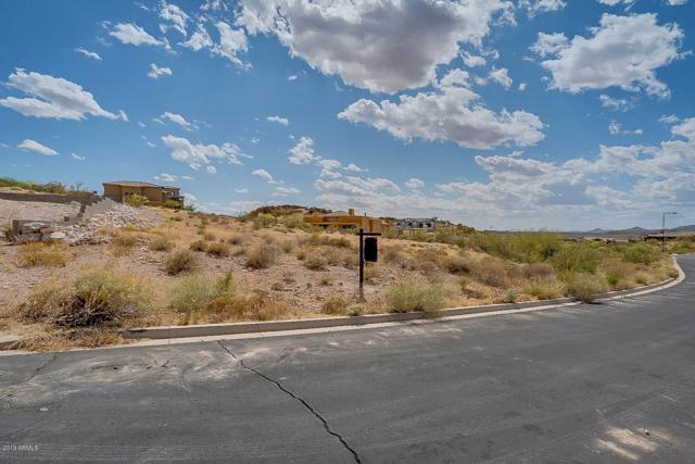 8909 W Roberta Lane, Peoria, AZ 85383 (MLS #5924538) :: RE/MAX Excalibur
