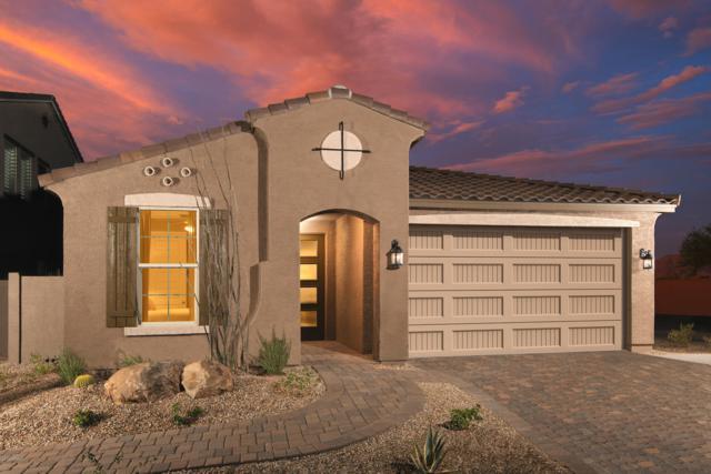 17726 W Granite View Drive, Goodyear, AZ 85338 (MLS #5924555) :: Kepple Real Estate Group