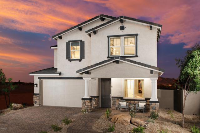 17730 W Granite View Drive, Goodyear, AZ 85338 (MLS #5924558) :: Kepple Real Estate Group