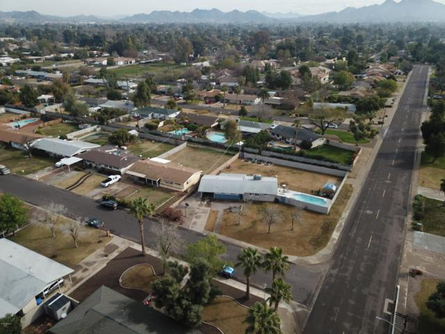 7501 N 16TH Lane, Phoenix, AZ 85021 (MLS #5924617) :: Brett Tanner Home Selling Team