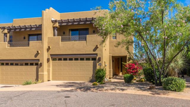 28553 N 102ND Way, Scottsdale, AZ 85262 (MLS #5924692) :: Brett Tanner Home Selling Team