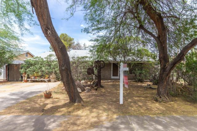 1826 E Amelia Avenue, Phoenix, AZ 85016 (MLS #5924800) :: CC & Co. Real Estate Team