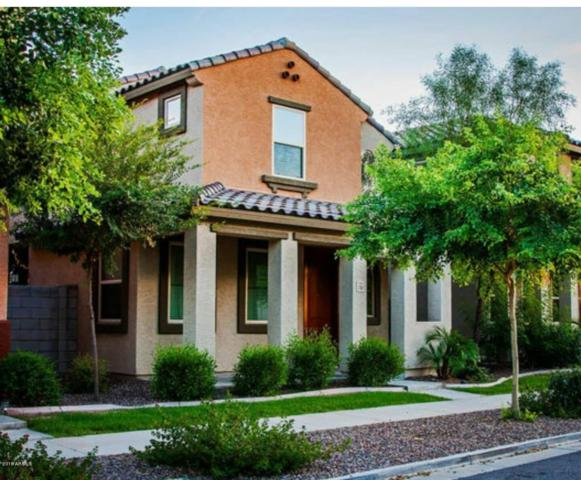 7741 W Bonitos Drive, Phoenix, AZ 85035 (MLS #5924801) :: Revelation Real Estate