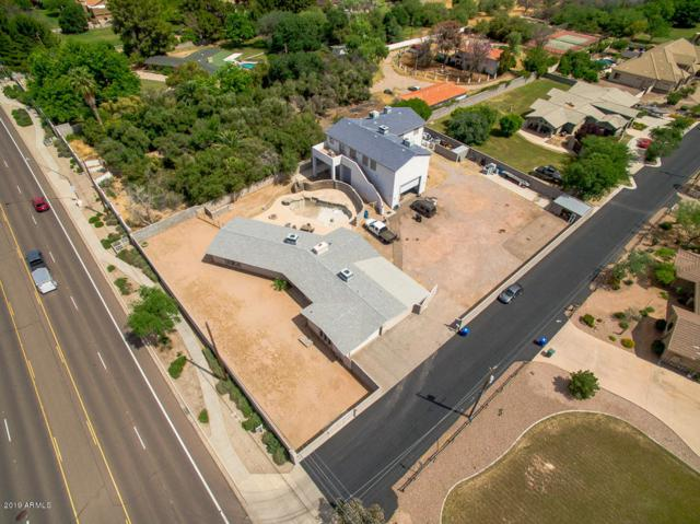 3325 E Mcdowell Road, Mesa, AZ 85213 (MLS #5924886) :: Revelation Real Estate