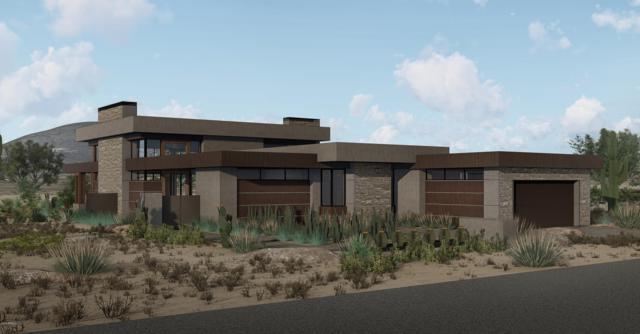 37200 N Cave Creek Road #1024, Scottsdale, AZ 85262 (MLS #5924925) :: The Kenny Klaus Team