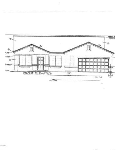 2007 W Sunnyside Drive, Phoenix, AZ 85029 (MLS #5924931) :: The W Group