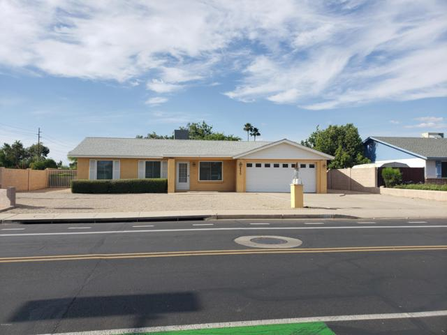 4230 W Cholla Street, Phoenix, AZ 85029 (MLS #5924945) :: CC & Co. Real Estate Team