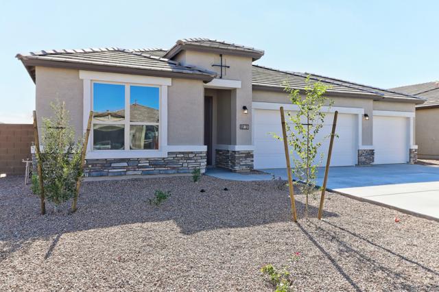 13827 W Desert Moon Way, Peoria, AZ 85383 (MLS #5924948) :: Yost Realty Group at RE/MAX Casa Grande